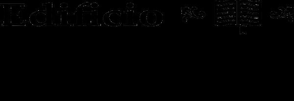 EDIFICIO YORK_LOGO VECTOR